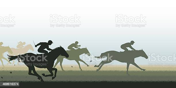 Simple silhouette horse race graphic vector id468616374?b=1&k=6&m=468616374&s=612x612&h=escailznooe06c6b3r958dxcl0oackplkbt3yb2pgxc=