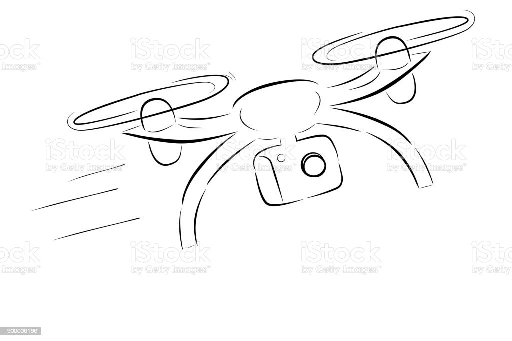 draw helicopter step by with Fly And Fast Moving Drone Gm900006196 248337886 on Fly And Fast Moving Drone Gm900006196 248337886 also Step By Step Drawing For Kids Printable as well Uw Year Based Bar Graph Timeline With Plane Flat Powerpoint Design besides 289 together with How To Draw A Flying Bird For Kids Step By Step.