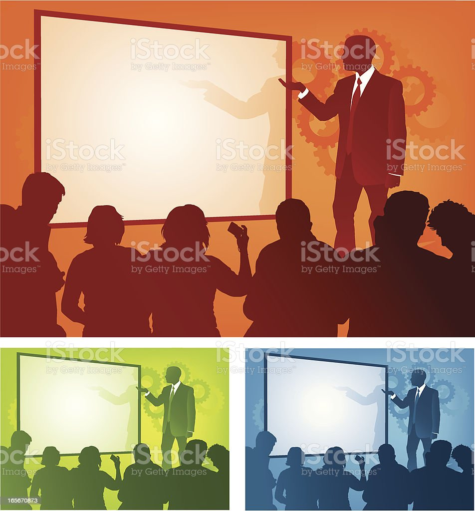 Simple Speech royalty-free simple speech stock vector art & more images of active seniors