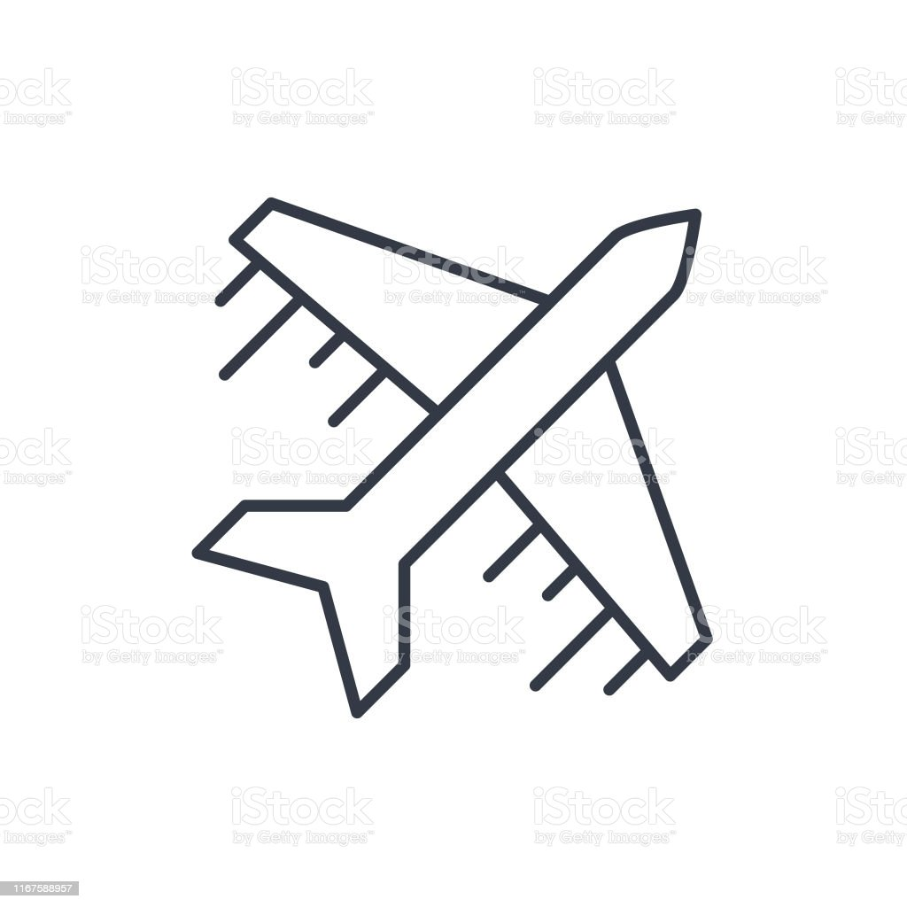 Simple Travel Icon Stock Illustration Download Image Now Istock