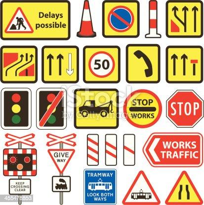Simple Road Stock Illustrations – 50,956 Simple Road Stock Illustrations,  Vectors & Clipart - Dreamstime