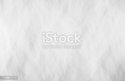 simple vector gray  paper textured