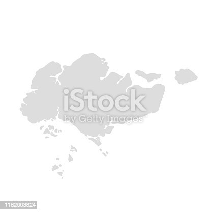 istock singapore map illustration vector eps10 1182003824