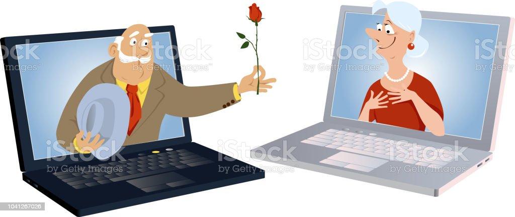 Dating Sites åpen kildekode