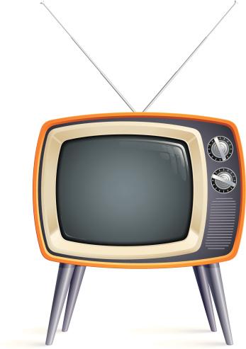 sixties tv