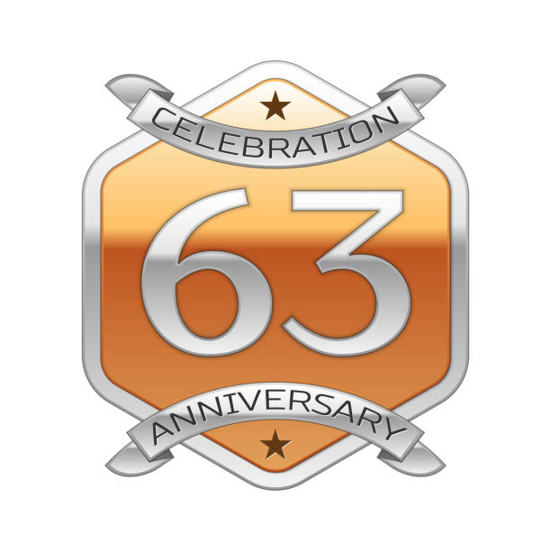 Download Happy 60th Birthday Illustrations, Royalty-Free Vector ...