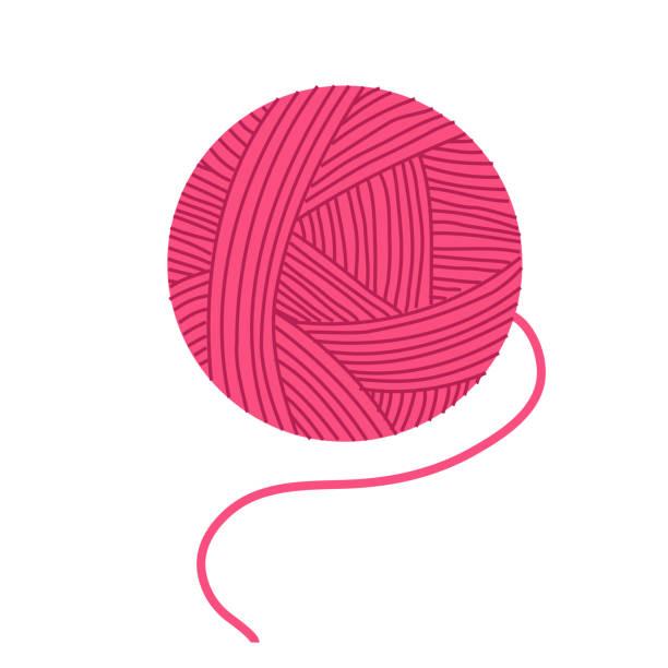 yarn clips - 612×612