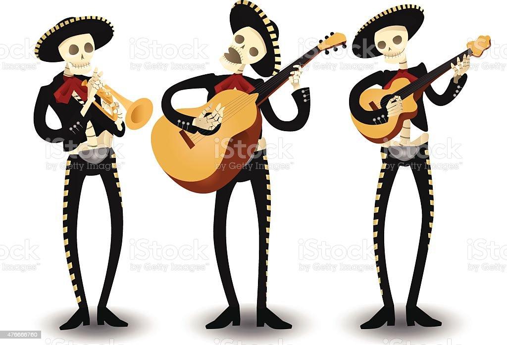 royalty free mariachi clip art vector images illustrations istock rh istockphoto com mariachi clipart free