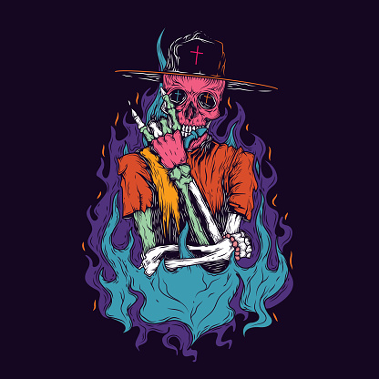 skeleton_neon