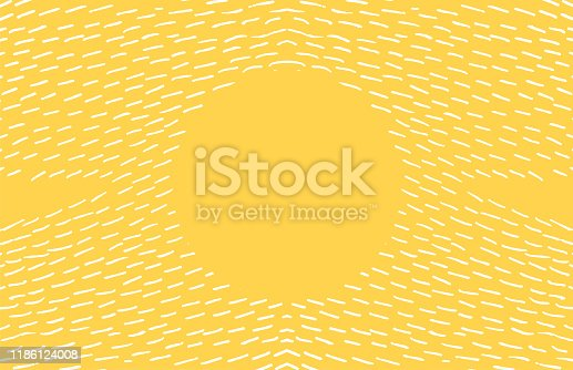 Pattern, Backgrounds, Drawing - Activity, Drawing - Art Product