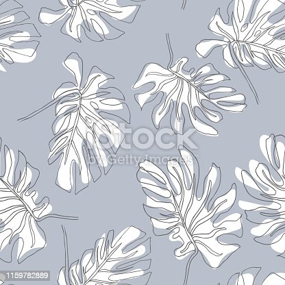 sketch, beach, doodle, botanic, botanical, branch, botany, backdrop, abstract, decoration, background, seamless, print, plant, summer, striped, spring, tree, texture, textile, wrapping, tropical, tropic, forest, foliage, floral, hawaii, graphic, garden, jungle, ink, houseplant, leaf, layout, nature, monstera, line, monstera deliciosa, paradise, palm, outline, petal, pattern, pastel, philodendron, flora, fashion, fabric, exotic, drawing