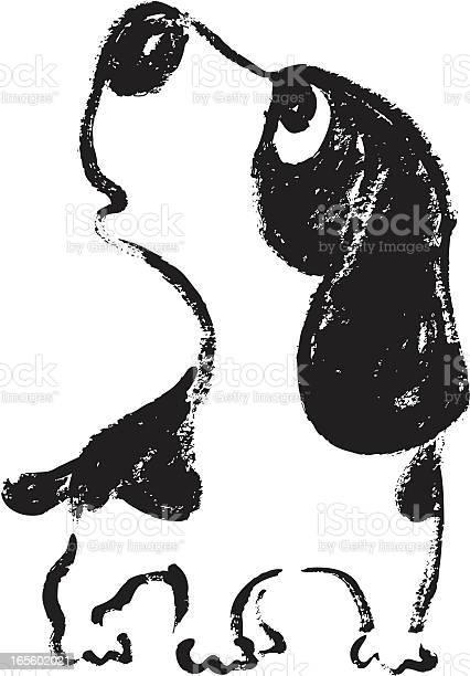 Sketch of dog looks up vector id165602021?b=1&k=6&m=165602021&s=612x612&h=dg7ydbs7m4d3pnpafcvd3m6xqhxfmt74dub p5wccyg=