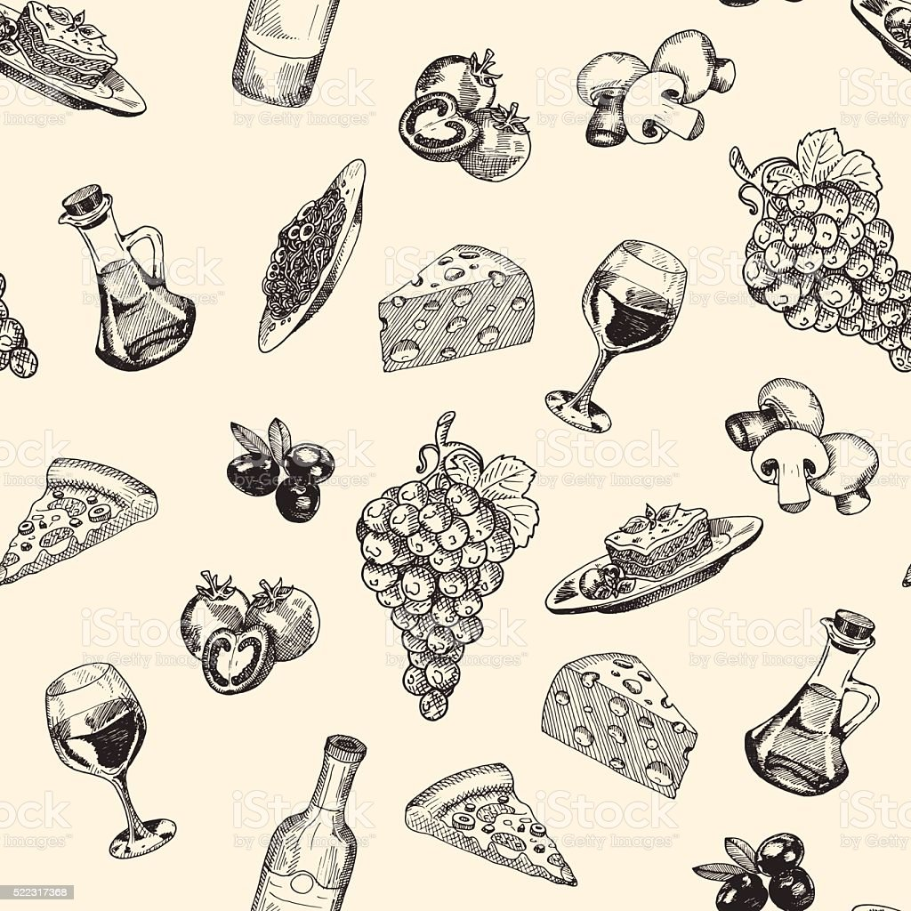 Disegni Di Cucina. Best Immagini Idea Di Cucine Ad Angolo Dwg ...