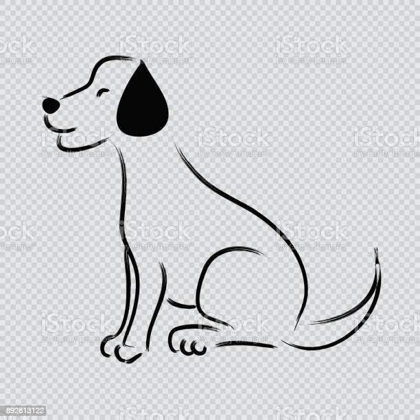 Sketchy of dog labrador vector id892813122?b=1&k=6&m=892813122&s=612x612&h=n8zxujixqlm7j116xxbgjmgqrv2qhqhdd hie nhkvu=