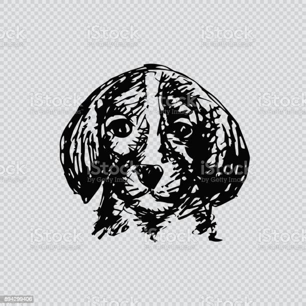 Sketchy of dog vector id894299406?b=1&k=6&m=894299406&s=612x612&h=d2deudw2to3d  ekh3 ixhek6faikuf6e 61deolebu=