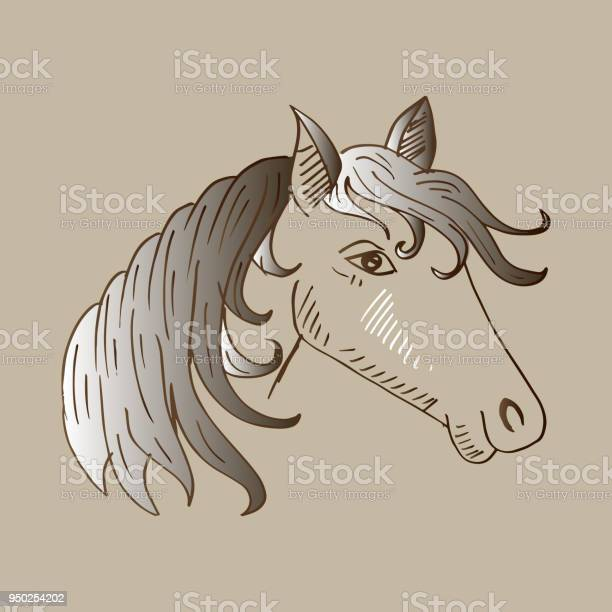 Sketchy of horse face vector id950254202?b=1&k=6&m=950254202&s=612x612&h=ht8nmesz5ztlboks2q8ypdo4pq2xmbdrgbpuajgnhze=