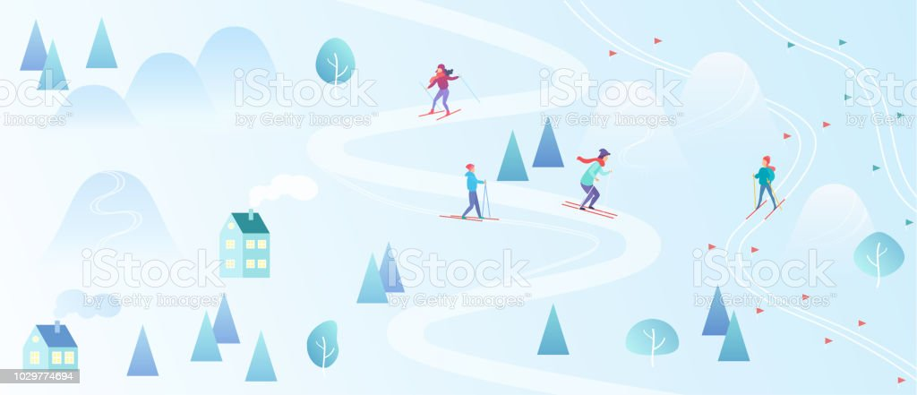 Ski Resort With Skiers Mountain Skiing Map Style Background ... on usa hiking trails map, usa tourism map, usa cabins map, usa wineries map, usa lakes map, usa airlines map, usa cruise ports map, usa hostels map, usa rock climbing map, usa farms map, usa casinos map, usa canada map, usa fishing map, usa events map, usa airports map, united states ski area map, usa mountains map, north america ski resort map, usa sports map, usa transportation map,