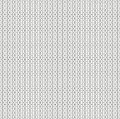 skin snake texture monochrome