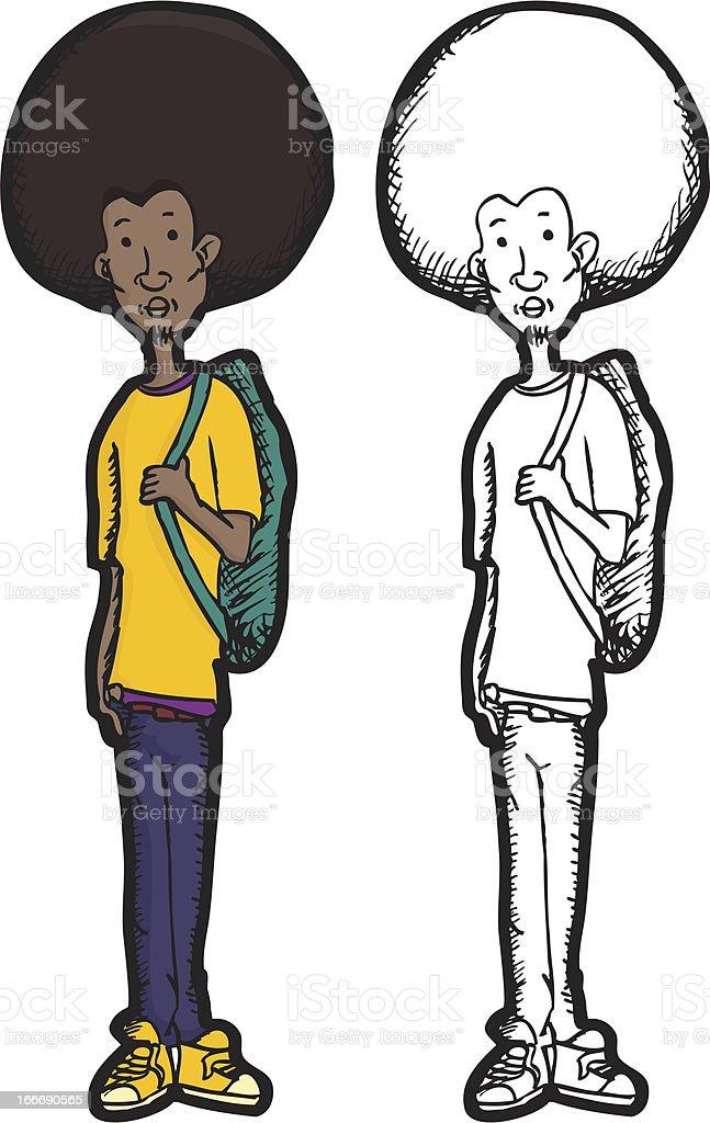 Ethnicity categories skinny teen, sexmoviestream