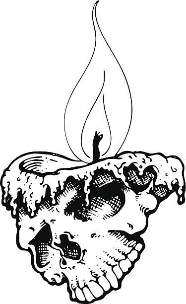 Skull And Bones (pirate Symbol) Royalty Free Cliparts, Vectors ... | Pirate  symbols, Pirate skull, Skull