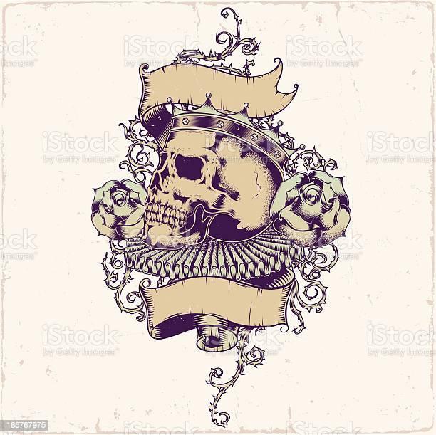 Skull tattoo design vector id165767975?b=1&k=6&m=165767975&s=612x612&h=ny0d6uwulothvulehcwovv  id3tt m5gtm0fgjwllm=