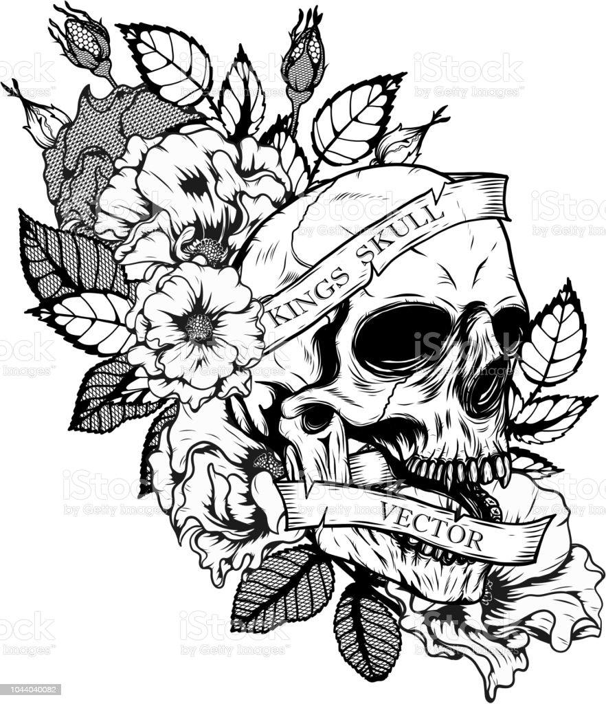 rosen sketch