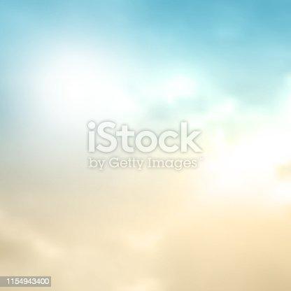 Natural backdrop image