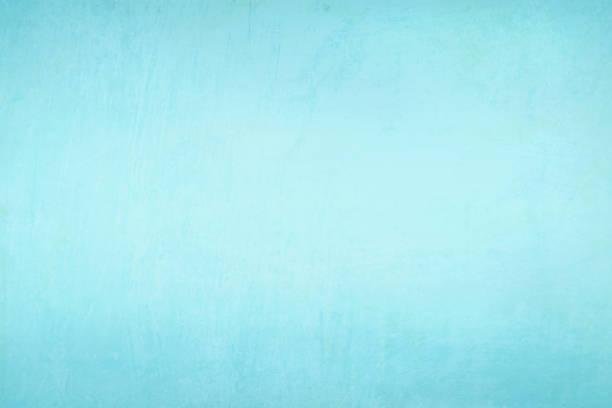 ilustrações, clipart, desenhos animados e ícones de céu azul, o aqua efeito riscado colorido brilhante azul parede textura vector fundo-horizontal - ilustração - wall texture