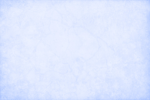 Sky blue coloured textured effect empty and blank vector backgrounds