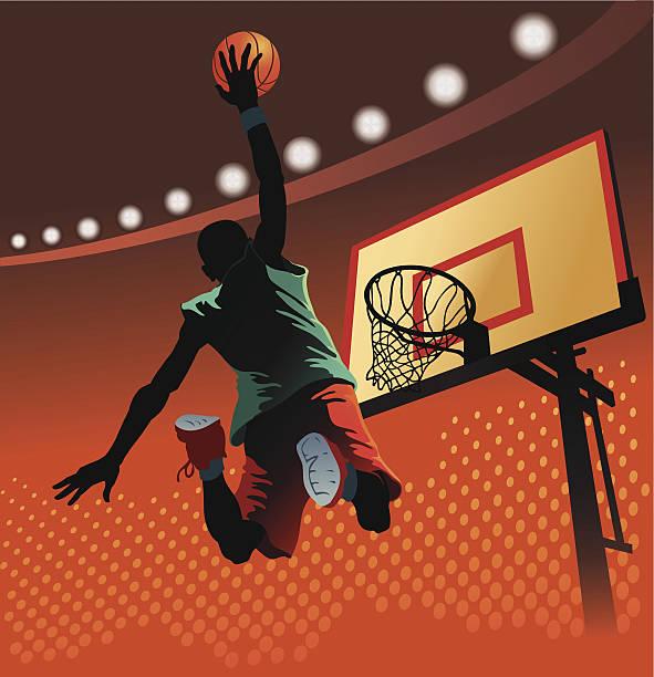 Kt quả hình ảnh cho Slam dunk