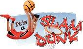 Slam Dunk Heading C