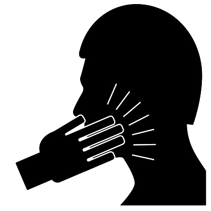 https://media.istockphoto.com/vectors/slap-in-the-face-vector-id917210234?k=6&m=917210234&s=170667a&w=0&h=yPLu8FQjEwttBThrObmGkBpl0vJa5MCbxFK4j_dqR5U=