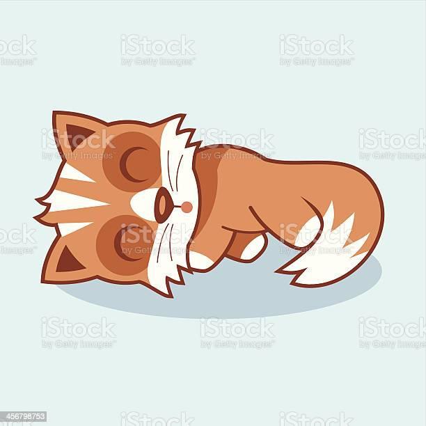 Sleeping cat vector id456798753?b=1&k=6&m=456798753&s=612x612&h=xocmyfujucbge8vnczwfffyqf65bqiexsi94tp1v 9o=