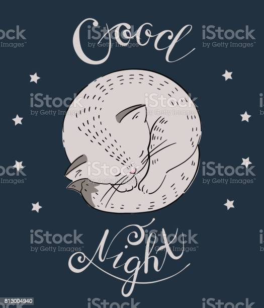 Sleeping cats vector id813004940?b=1&k=6&m=813004940&s=612x612&h=u jlwti8ct4zzn1lf2xswujyjn7gz07ak3vlu1i1jbq=