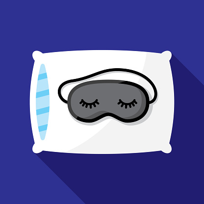 Sleeping Mask