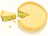 Slice of the Profit Pie