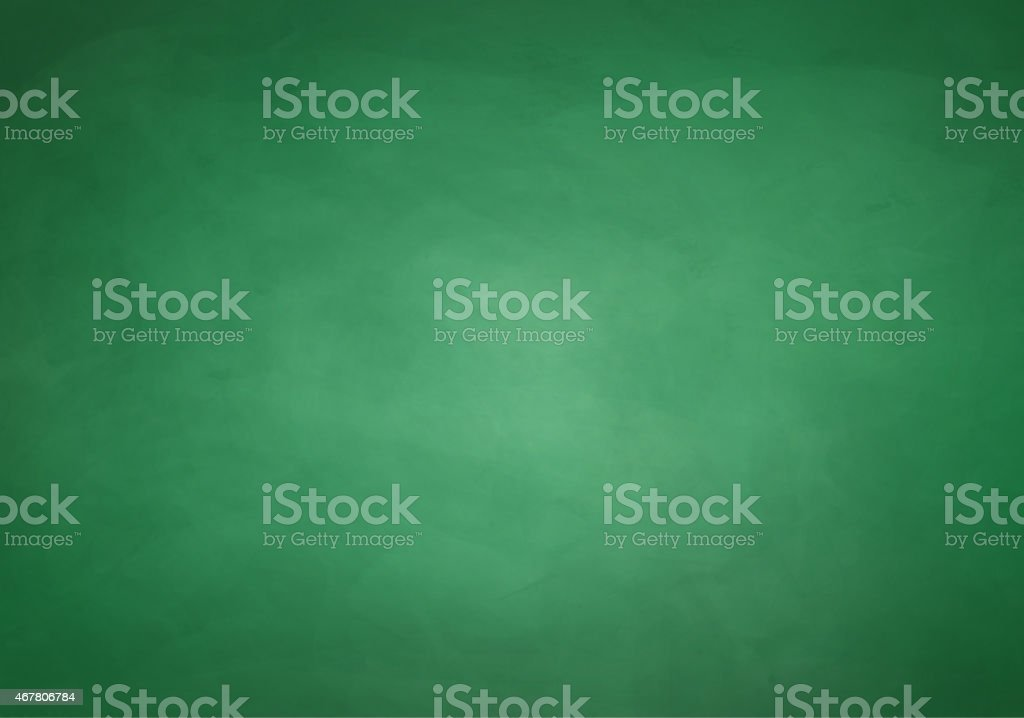 best blackboard illustrations  royalty-free vector graphics  u0026 clip art