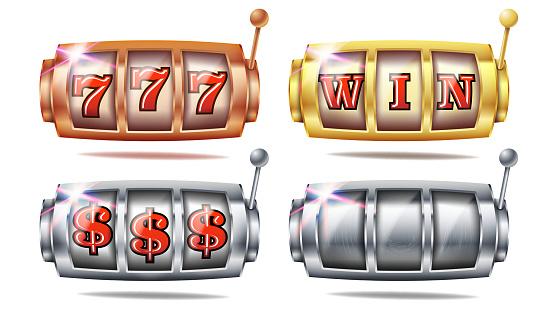 Casino Kostenfreier Download spelter wv Hütten