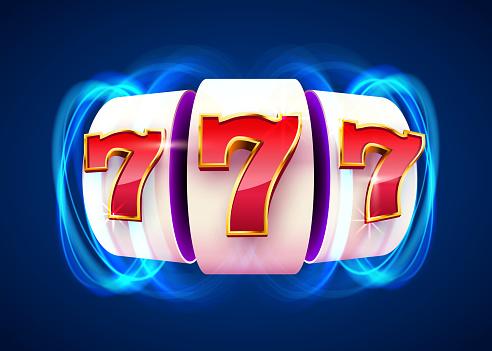 Cherry gold casino no deposit free spins