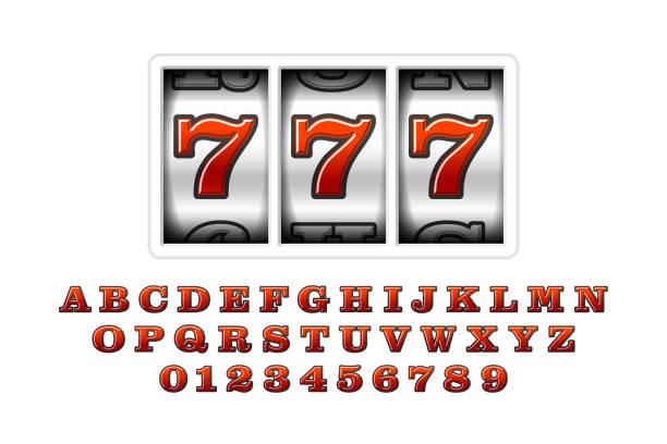 Best Slots Encore Boston - Echtgeld Poker Ipad Online