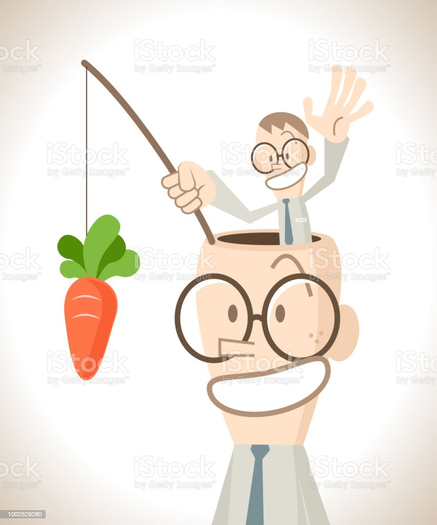 Dangling carrot dating site