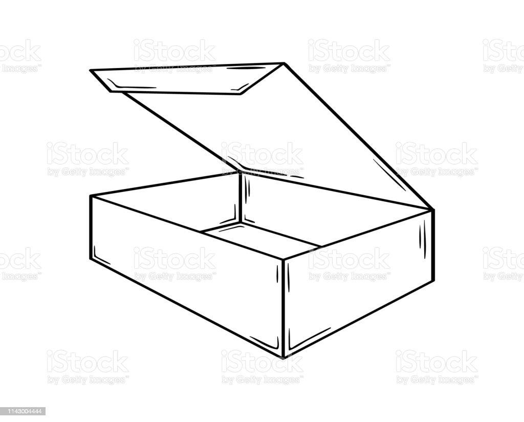 Small Open Box Wiring Diagram 500