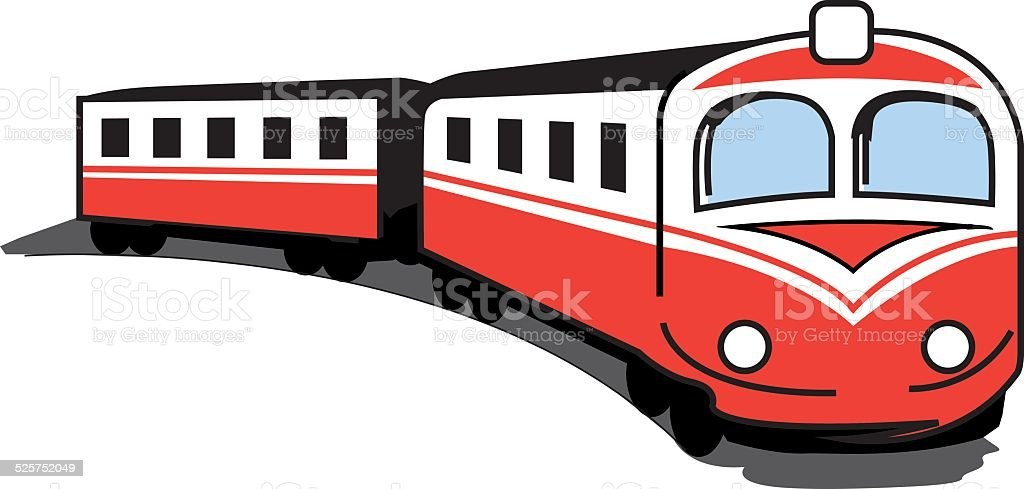 clipart railway station alternative clipart design u2022 rh extravector today train station clipart images train station clipart images