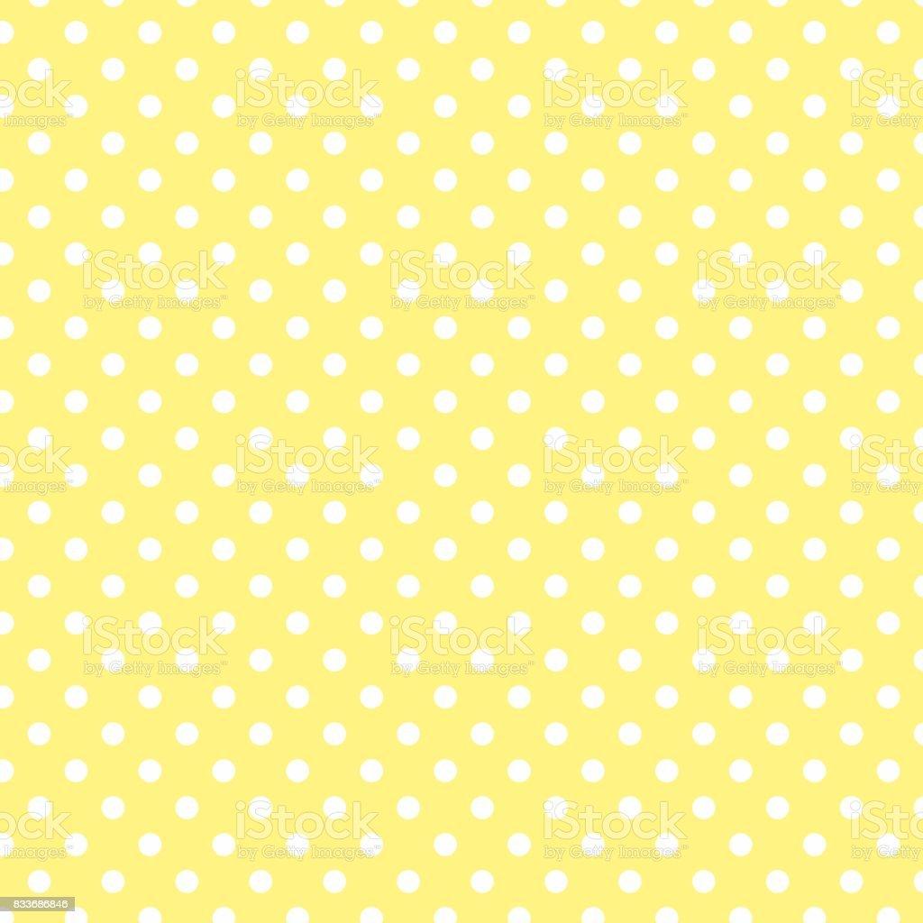 Ilustracin de pequeos lunares blancos sobre fondo amarillo pastel pequeos lunares blancos sobre fondo amarillo pastel ilustracin de pequeos lunares blancos sobre fondo amarillo pastel altavistaventures Choice Image