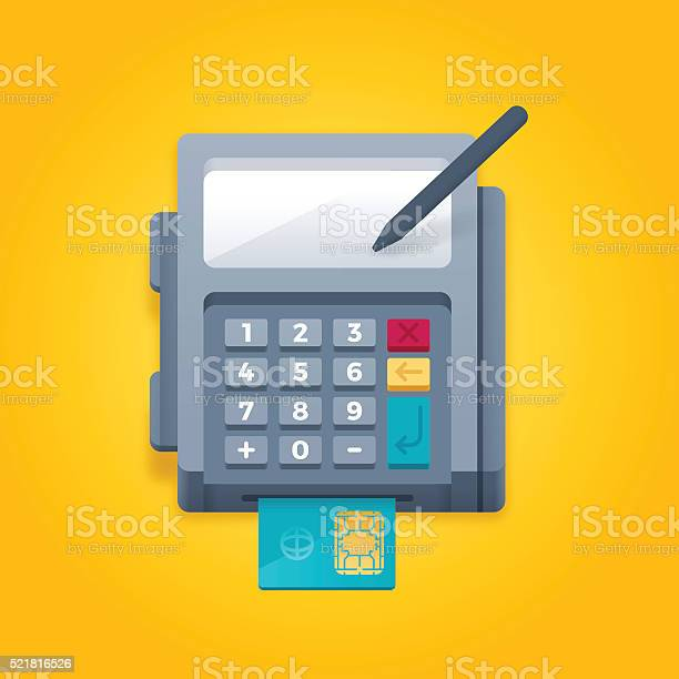 Credit Card Chip Vektor Kostenlos 102 Gratis Downloads