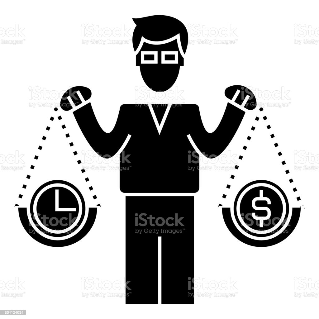 smart investment  icon, vector illustration, sign on isolated background royalty-free smart investment icon vector illustration sign on isolated background stock vector art & more images of adult