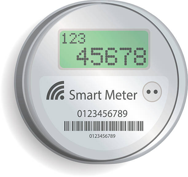 smart meter All the tools you need to affordably check your blood ketone levels for nutritional ketosis and glucose levels save money on the keto-mojo ketone meter.