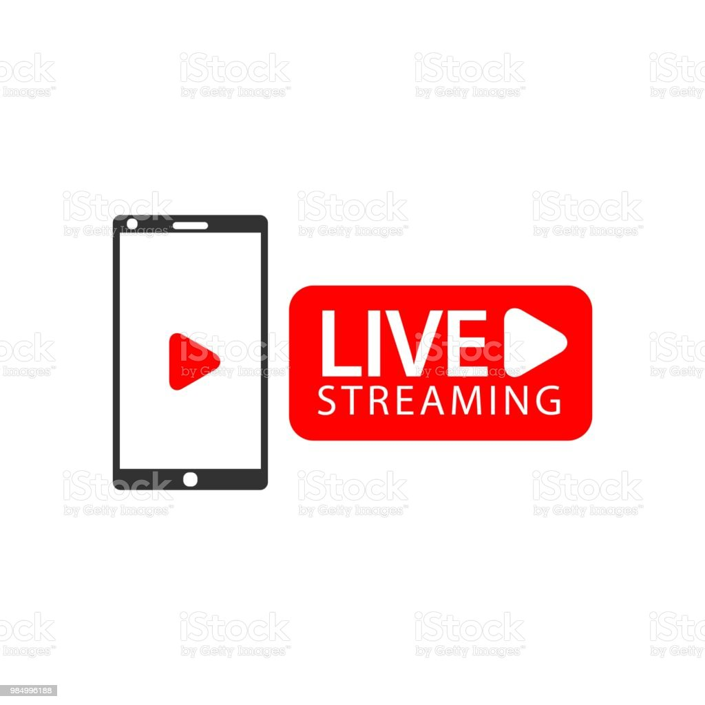 Images - Free live streaming adult
