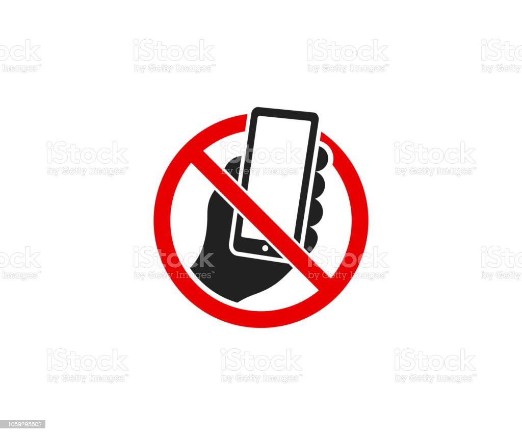 Sicherheitsrichtlinie Usa Handy