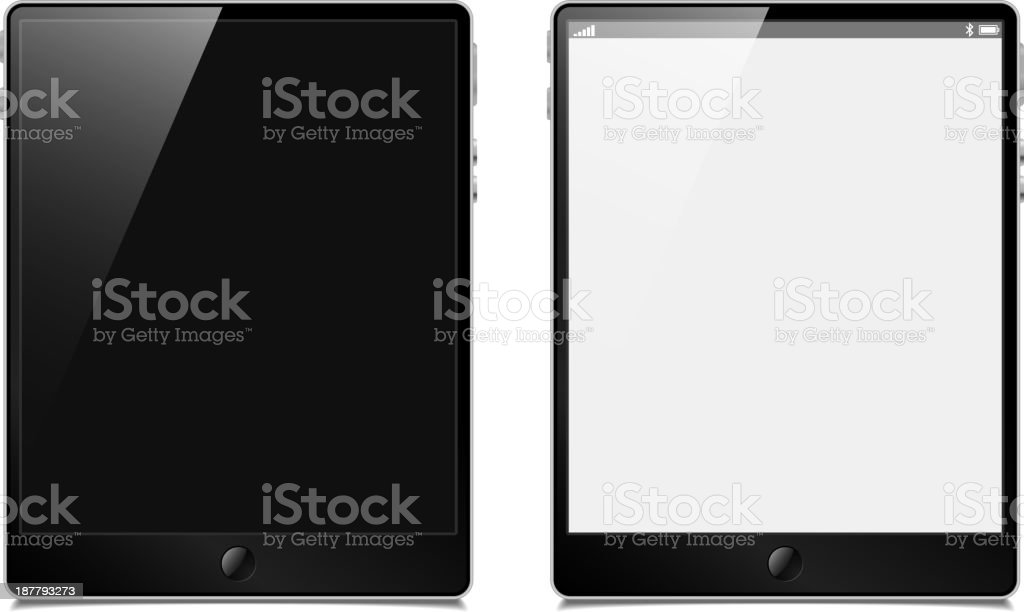 smartphone royalty-free smartphone stock vector art & more images of abstract